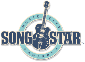 Music City SongStar